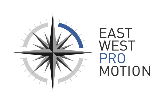 eastwestpromotion Logo